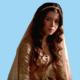 Красавица Хатидже — существовала ли она на самом деле?