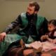 Куда пропала дочь Ибрагима-паши — Эсманур?