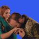 Существовало ли кольцо Хюррем на самом деле?