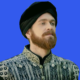 3 самых красивых османских султана