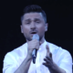 Финал Евровидения 2019: 4 момента, удивившие зрителей