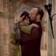 Судьба 11 детей султана Сулеймана из «Великолепного века»