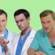 4 сезон сериала «Женский доктор» не за горами!