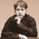 Предсказания Елены Блаватской – самой таинственной женщины XIX века