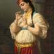 Судьба брошенного гарема последнего османского султана