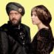 Ибрагим-паша остался жив?