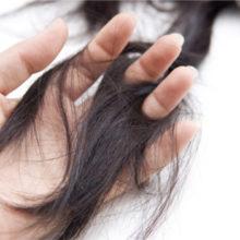 7 малоизвестных народных примет о волосах
