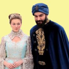 Второму сезону сериала «Султан моего сердца» быть!