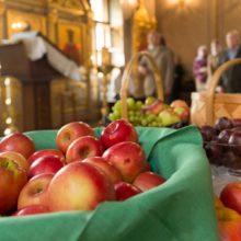 Можно ли работать на Яблочный Спас (19 августа)?