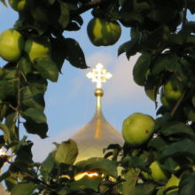 Преображение Господне: приметы и суеверия