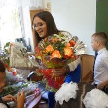 Что подарить учителю на 1 сентября вместо цветов?