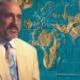 Половина России останется на дне моря — предсказания Майкла Скаллиона