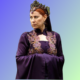 В каком возрасте «постарела» Хюррем?