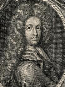 Томас Гринхилл