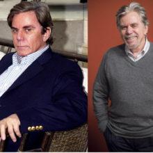 Актёры из «Клона», преодолевшие 80-летний рубеж