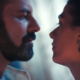 Зачем Нигяр хотела влюбить в себя Рустема?
