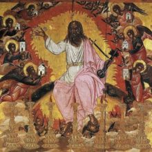 Пророчества Иоанна Богослова — когда будет Апокалипсис?