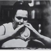 Нинель Кулагина — советская женщина со сверхспособностями
