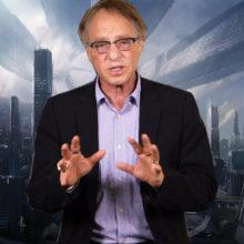 Предсказания Курцвейла о будущем землян