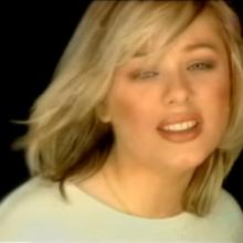 Певцы 90-х, которых уже нет с нами
