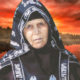 Предсказания схимонахини Нины для России