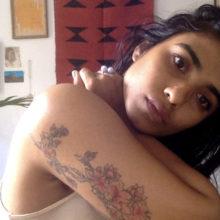 Почему мусульманам нельзя делать татуировки?