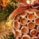 10 лайфхаков для украшения новогодней ёлки