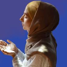 Как каялись женщины в Османской империи