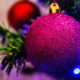 Почему нельзя слишком рано наряжать новогоднюю ёлку?