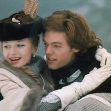 Никита Оленев и Фике — была ли любовь на самом деле?