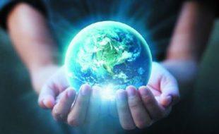 Предсказания известных ясновидящих о климате в 2020 году