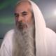 Что предсказал пророк Салман Салехигударза России и миру в 2020 году