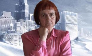 Предсказания «Сербской Ванги» Верицы Обринович на 2020 год