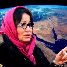 Континенты расколются – предсказания Зулии Раджабовой на 2020 год