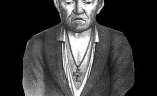 Иван Корейша — предсказания блаженного пророка