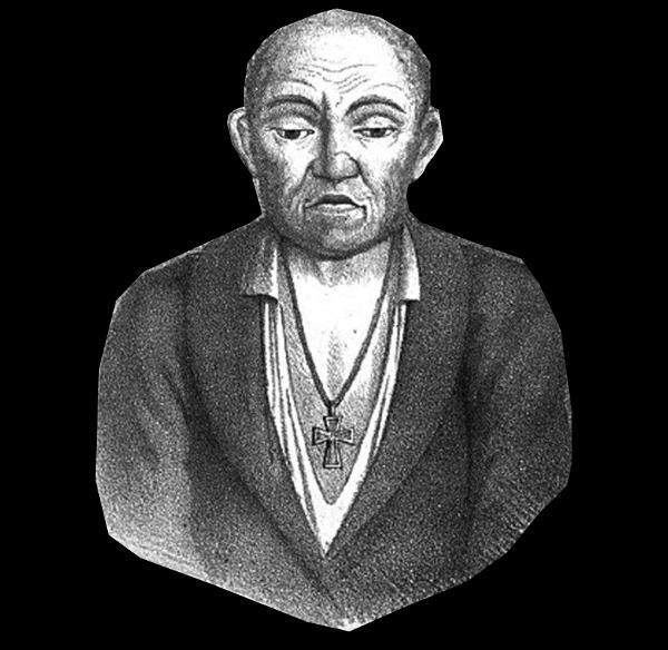 Иван Корейша