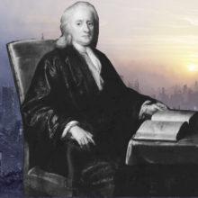 Исаак Ньютон рассчитал дату Апокалипсиса