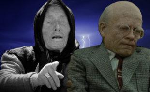 «Мир охватит вирус старости» — загадочное предсказание Ванги на 2020 год