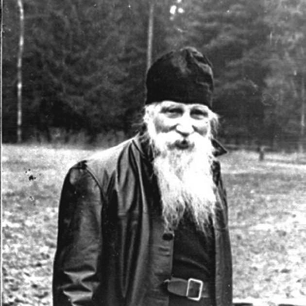 Таврион Батозский