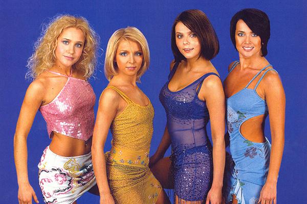 группа блестящие ирина лукьянова фото желающему приобрести
