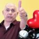 Как вылечить гипертонию без таблеток по методу Бубновского