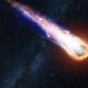Комета Swan 2020: где и когда её можно увидеть?