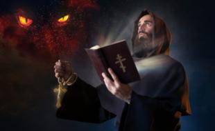 Предсказания монаха Раньо Неро (Чёрного паука)