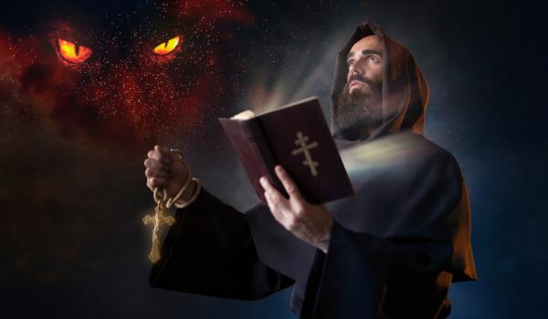 Предсказания монаха Раньо Неро