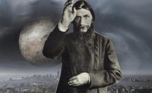 Что предсказал человечеству Григорий Распутин?
