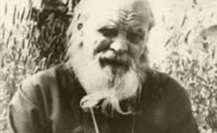 Что предсказал Владислав Солнечногорский России и миру