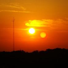 Второе Солнце — когда оно появится?