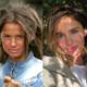 7 милашек из «Фабрики звёзд»: как они выглядят, спустя 15 лет?