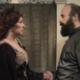 Скрытые от российских зрителей сцены в «Великолепном веке»