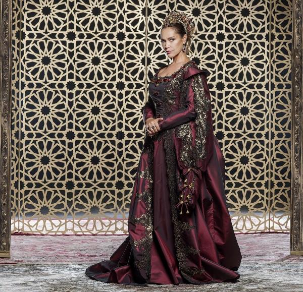 Сафие-султан